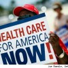 Appeals Court in Ohio Upholds Obamacare, Supreme Court Awaits