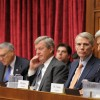 Supercommittee failing in talks to lower U.S. debt as deadline looms