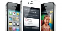 iPhone 4's Siri answering all sorts of strange questions, problems cropping up however