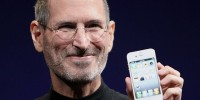 STEVE JOBS DEAD AT 56, PC OR MAC, HE CHANGED THE WORLD