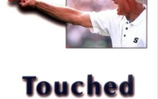 """Sandusky book """"Touched"""" no longer available on Amazon amid child sex abuse scandal"""