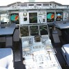 Obama administration moves to slash budget that trains and arms airline pilots