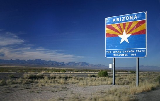 Arizona students must prove they are legal residents to go to school