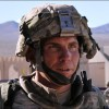 U.S. soldier who killed 16 civilians in Afghanistan had money and legal troubles