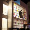Apple to unveil 4G LTE iPad 3 tomorrow on faster cellular network
