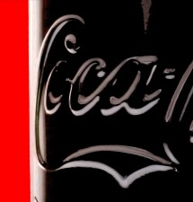 Coke and Pepsi change soft drink formula to avoid giving people cancer