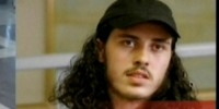 Sweden let Al Qaeda linked Bulgarian bomber that blew up bus full of Israelis go free