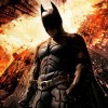 50 people hurt, 12 dead in movie theater mass shooting while watching Dark Knight Rises
