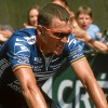 Lance Armstrong banned for life from cycling, stripped of 7 Tour de France titles