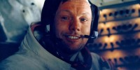 Neil Armstrong is dead, he was 82