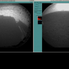 Mars Curiosity Rover already beaming back to Earth first pictures of red planet