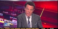 Fox News accidentally airs suicide live, Shepard Smith apologizes