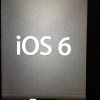 Apple's iOS 6 update slow as molasses for some