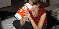 Many see New York City large sugary drink ban as misguided and unfair