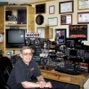 Art Bell may be returning to radio soon, non-compete contract over with former syndicator