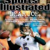 Sports Illustrated article about Joe Flacco angers many Ravens fans