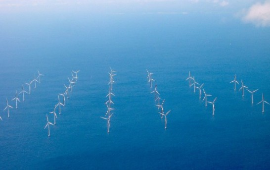 Maryland offshore wind energy will benefit corporations and not taxpayers
