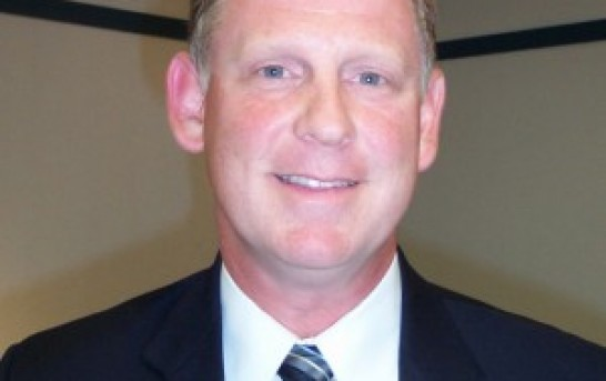 Is Howard County going conservative?  Could happen with Allan Kittleman in 2014