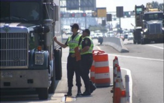Toll charges about to go up at Maryland bridges and tunnels this summer
