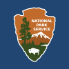 I'd rather have National Parks to visit than Obamacare