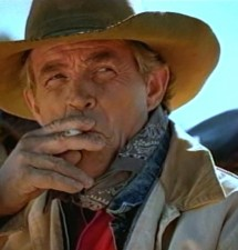 Marlboro Man dead at 72, guess what killed him