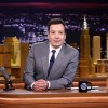 Jimmy Fallon pulls off The Tonight Show with some help