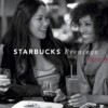 Starbucks to start selling booze in the afternoons as happy hour alternative