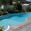 Common summer pool care misconceptions