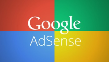 Google Finally Comes Clean On Spam Redirects For Adsense Publishers