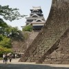 New powerful earthquake scatters residents in Japan and collapses buildings