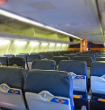 Muslim woman removed from Southwest Airlines flight with no explanation given