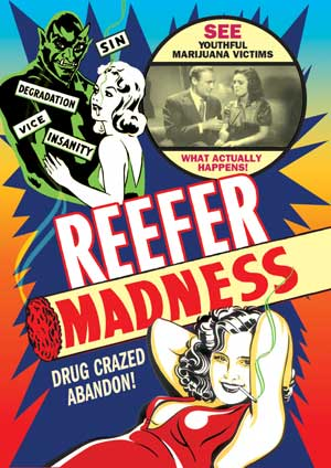 reefer madness 3