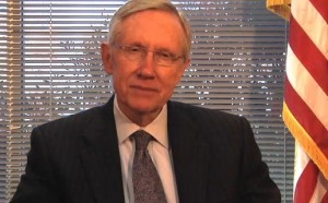 Harry Reid seemed to rapidly gain votes against Sharon Angle even as Angle had a substatial lead going into the election.