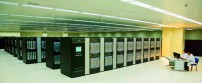 chinese supercomputer