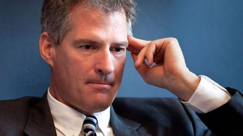Senator Scott Brown from MA won the State Senate seat there that was held for decades by the late Ted Kennedy.