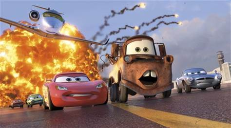 film review cars 2--342308109_v2.grid-6x2