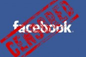 Facebook could be affected by what SOPA would do to the internet