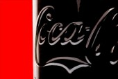 Coca Cola and Pepsi say they will adjust their formula.