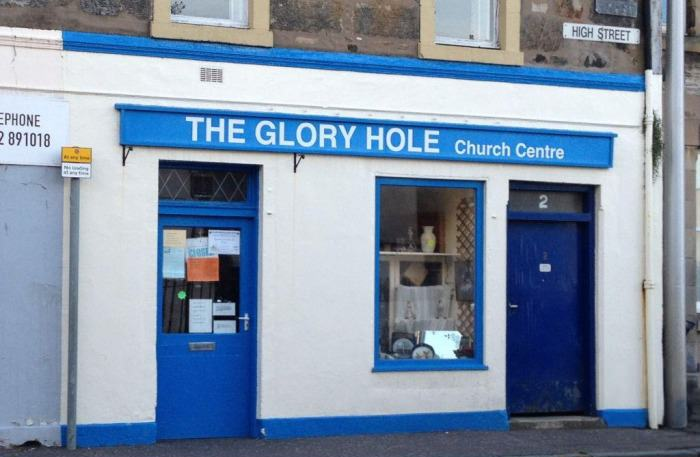 glory-hole-church