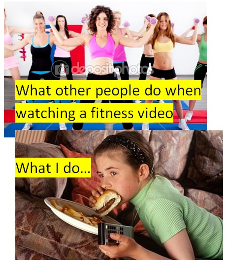 work-out-eating